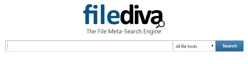 filediva