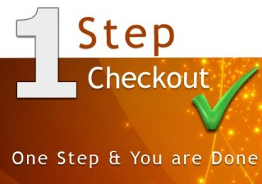 Why single step checkout is important for Magento stores & how to make it work?