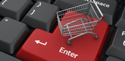 The First Steps in Setting Up an Online Store
