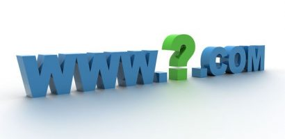 Why Your Domain Name Is So Important