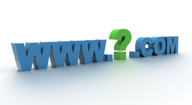 whats_your_domain_name