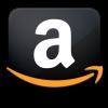 Comparison between Amazon and Tradus
