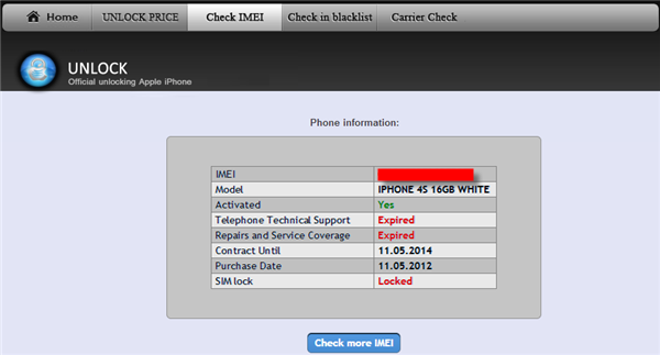 Check iphone unlock status online free - glassbio over-blog com