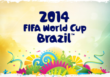 World Cup 2014 Official Song: Battle between Shakira vs Pitbull