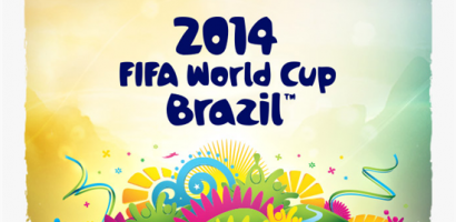 World Cup 2014 Official Song: Battle between Shakira vs Pitbull