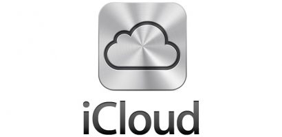 What Do You Expect Apple to Improve in iCloud
