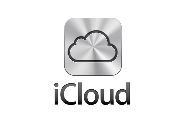 Image What Do You Expect Apple to Improve in iCloud