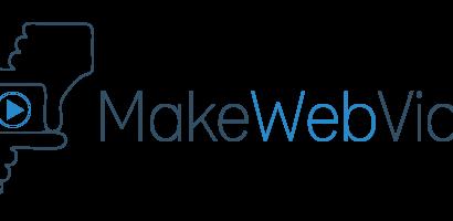 Create Professional Marketing Videos – MakeWebVideo