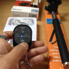 iPega Bluetooth Remote Shutter Review For Selfie Enthusiasts