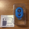 AB Bluetooth Remote Shutter For Android and iOS Review
