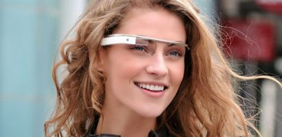5 Most Wearable Gadgets of 2014