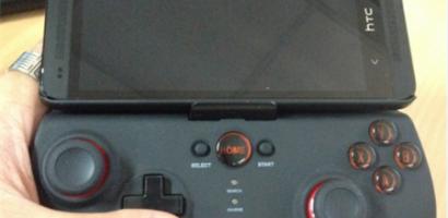 How To Setup IPEGA Remote Bluetooth Gamepad Controller