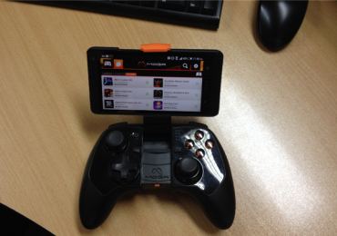 Moga Pro Power Review Best Mobile Gaming Controller