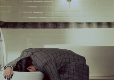 "PSY and Snoop Dogg: ""HANGOVER"" Watch Their New Official Video"