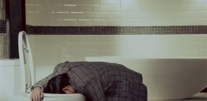 """PSY and Snoop Dogg: """"HANGOVER"""" Watch Their New Official Video"""