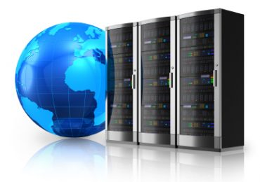All About Dedicated Hosting Exchange