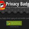 Privacy Badger Free Ad Blocker New Google Adsense Threat