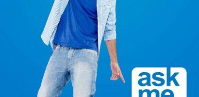 AskMe App – The Bapp of All Apps