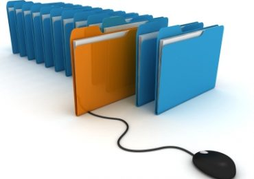 How can Electronic Document Management work for me?