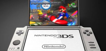 What to Expect From Your Nintendo 3DS Console