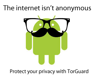 Unblock any Website with SmartDNS from TorGuard