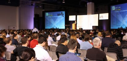 Ungagged SEO Conference 2014 – 4 Experts And Speakers I'm Keeping My Eyes On