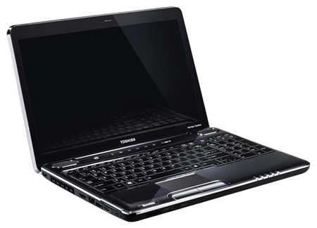 imgtoshiba satellite l5001