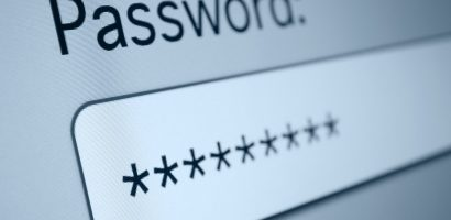 Forget Everything You Know About Passwords