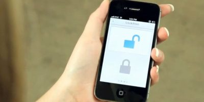 Top Five Security Apps Controlled by Your Smartphone