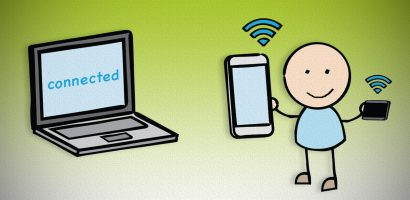 How Cheap Wi-Fi Internet Connectivity Can Enhance Your Travel Experience?