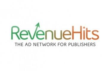 Revenue-Hits