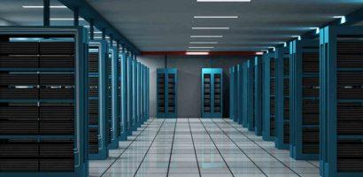 Best Internet Hosting Provider Details
