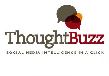 All About ThoughtBuzz – Social Media Marketing Tool