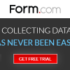 Form.com – The Best Platform to Make and Deploy Forms