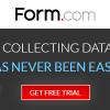 Form.com – The Best Platform to Make and Deploy Forms