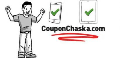 All About CouponChaska and its benefits.