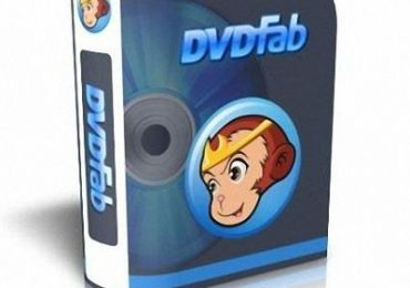 Best DVD copy software for Mac