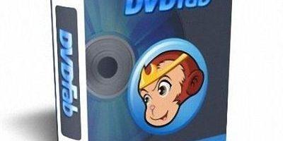 Best DVD copy software for Mac