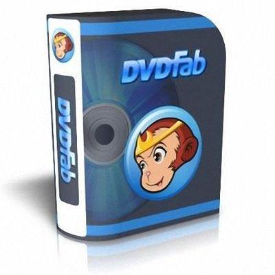 DVDFab-8.1.0.5
