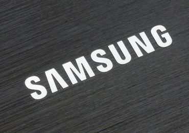 Samsung Galaxy Note 5 Specification Rumors