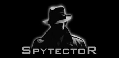 How to Track and Records the Activities of PC using Spytector