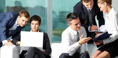 Why Communication is a Must for Business