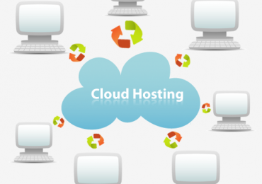 What Is Cloud Hosting and Who Is It For?