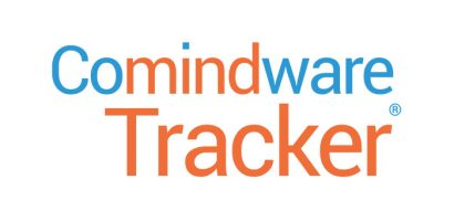 The Best workflow management solution by Comindware Tracker