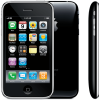 Some things you need to know about iPhone 3G