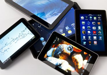 Guide to Buy the Best Tablet in India