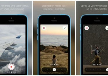 4 Must-Have Apps for iPhone 6 and iPhone 6 Plus