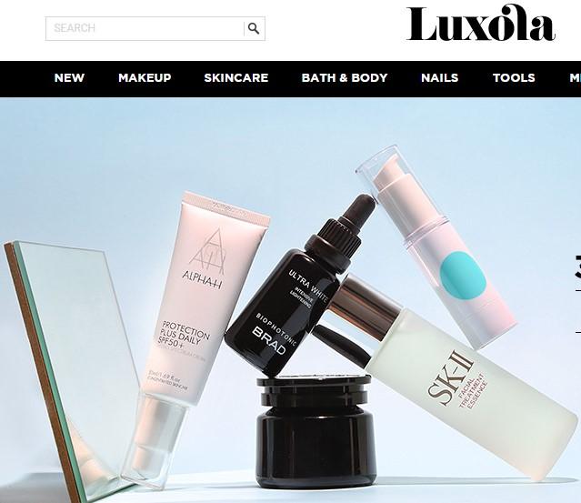 luxola-makeup