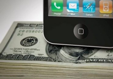 How to get the most money for an old iPhone?