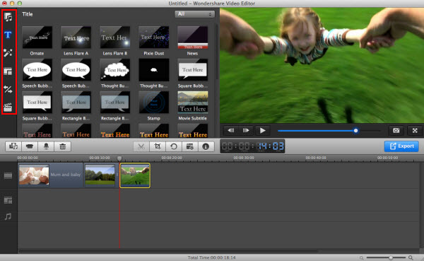 wondershare_video_editor_for_mac
